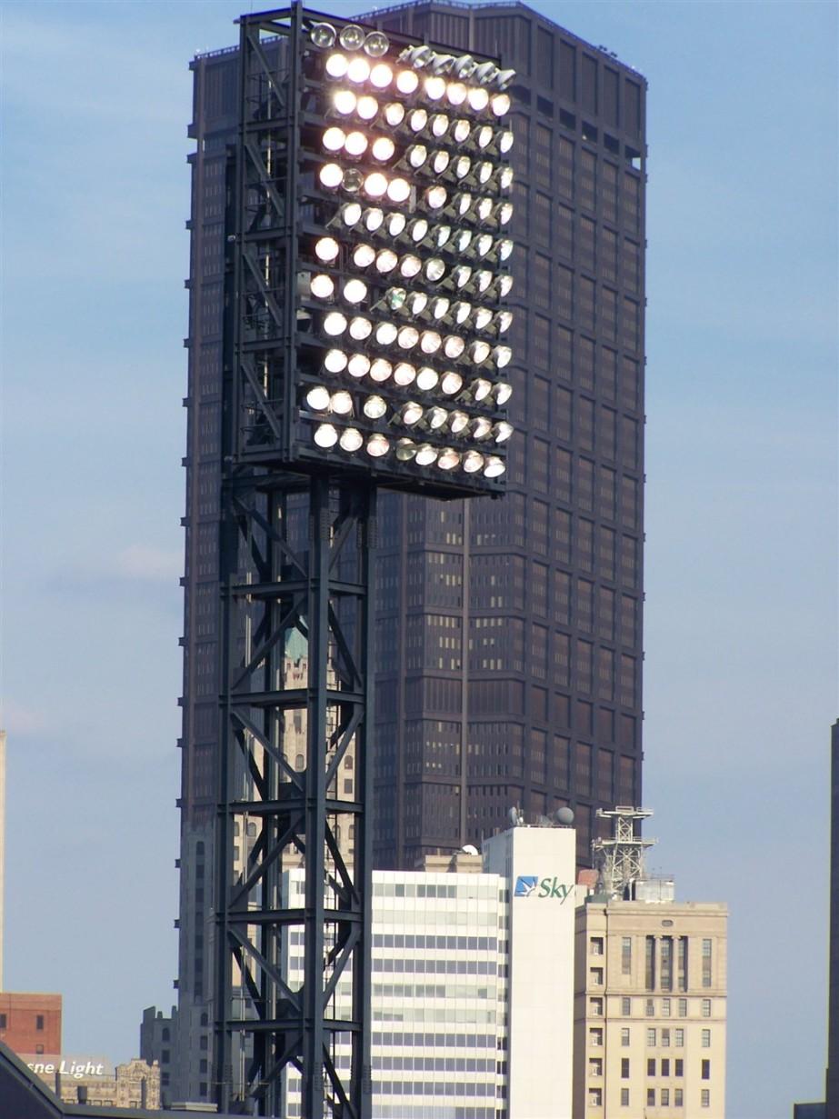 2007 06 16 Pittsburgh 61.jpg