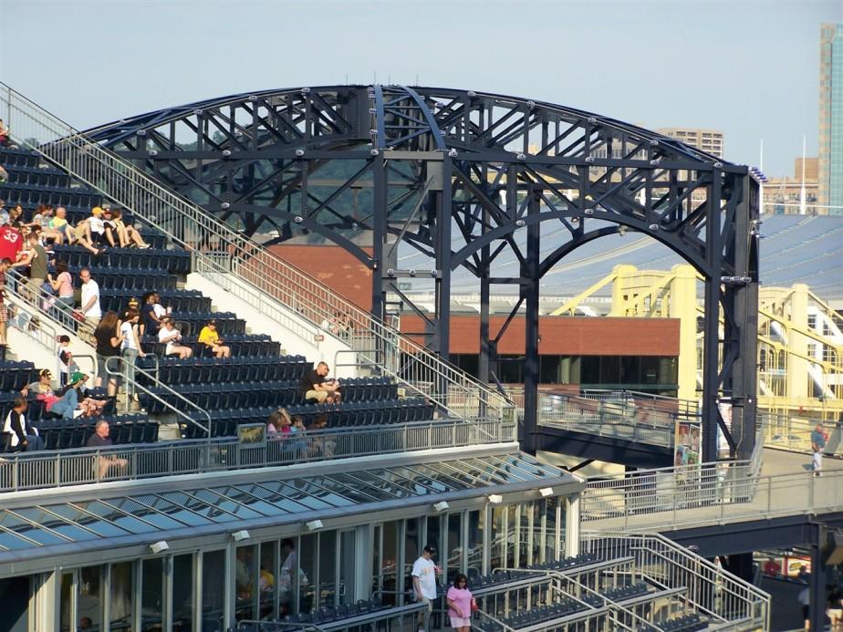 2007 06 16 Pittsburgh 63.jpg