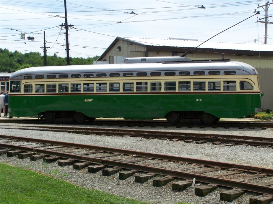 2007 06 30 105 PA Trolley Museum Washington PA.jpg