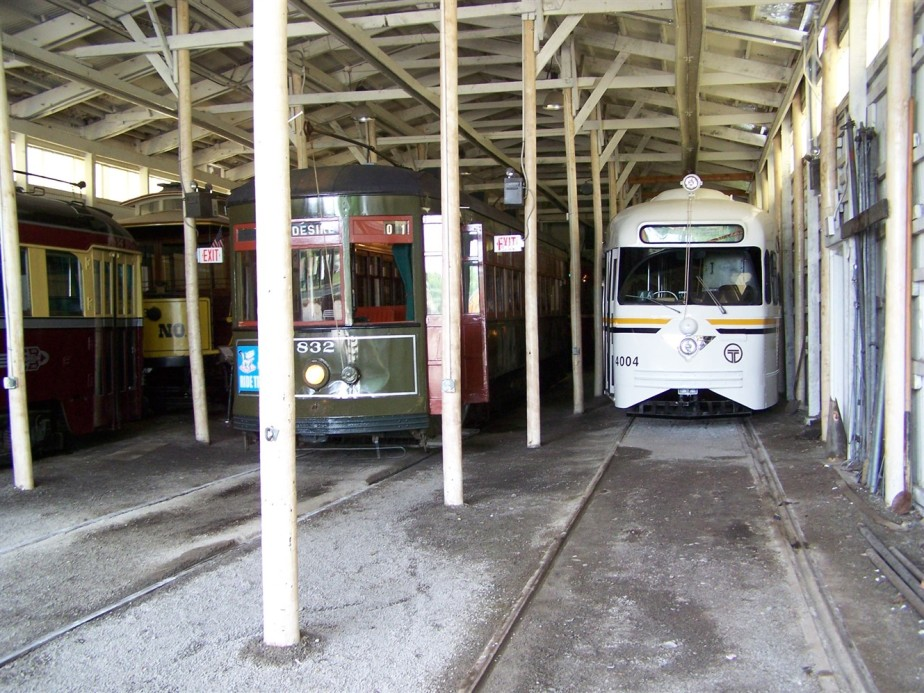 2007 06 30 46 PA Trolley Museum Washington PA.jpg