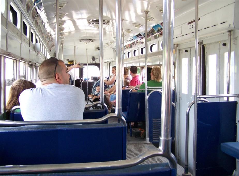 2007 06 30 51 PA Trolley Museum Washington PA.jpg