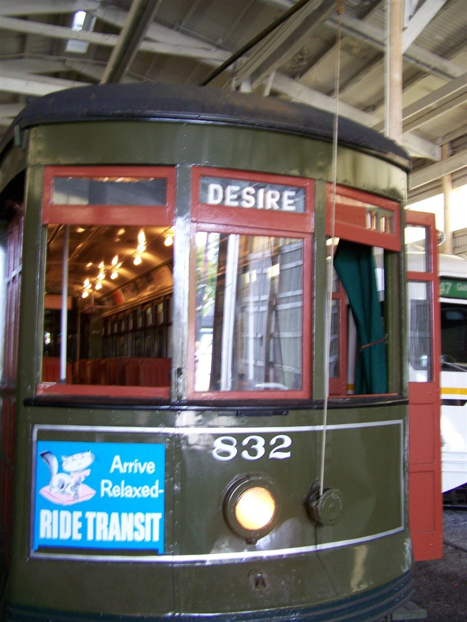 2007 06 30 84 PA Trolley Museum Washington PA.jpg