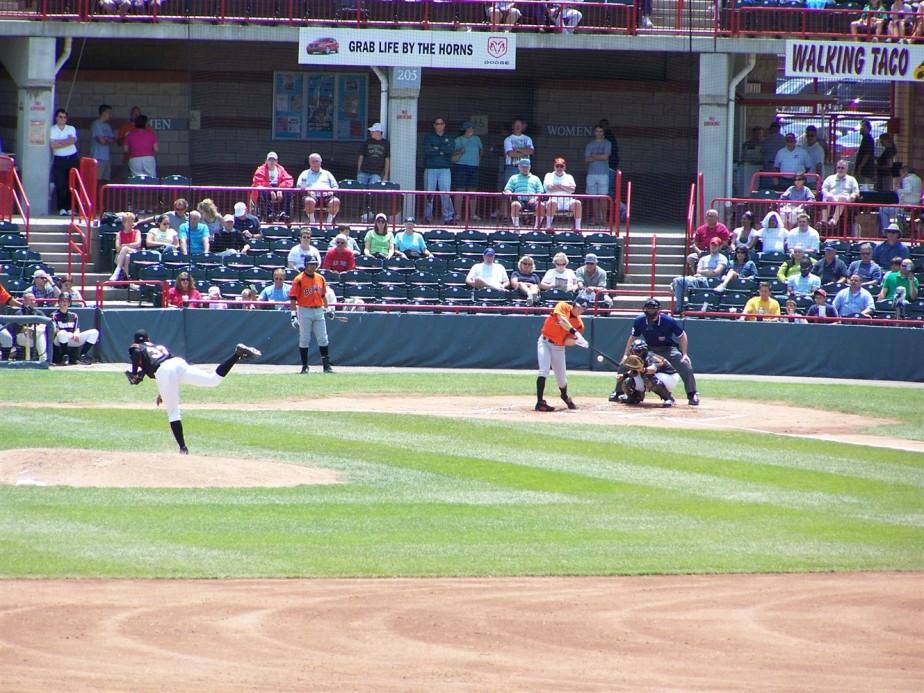 2007 07 15 49 Erie SeaWolves Baseball.jpg