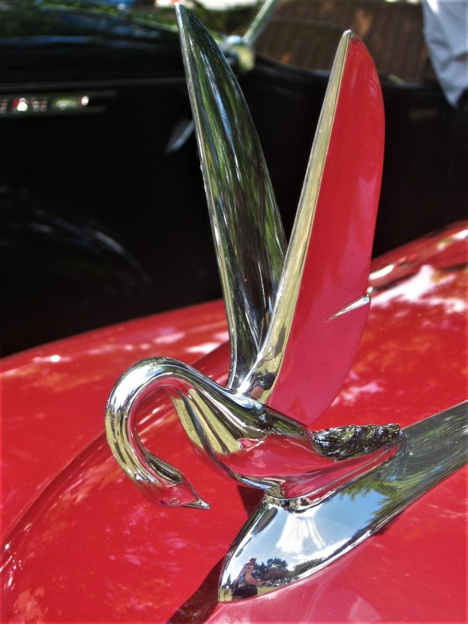 2007 07 21 22 Packard Car Show Warren OH.jpg