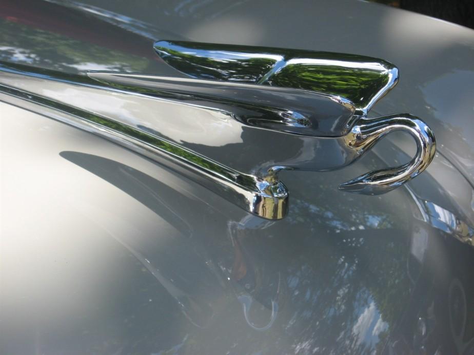 2007 07 21 36 Packard Car Show Warren OH.jpg