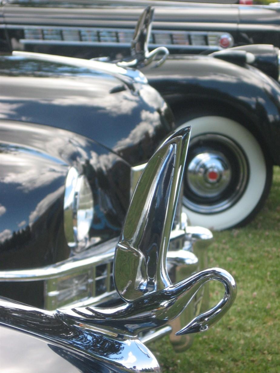 2007 07 21 41 Packard Car Show Warren OH.jpg