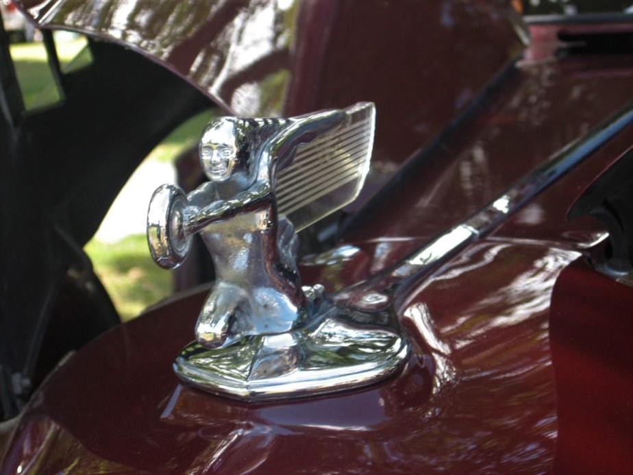 2007 07 21 49 Packard Car Show Warren OH.jpg
