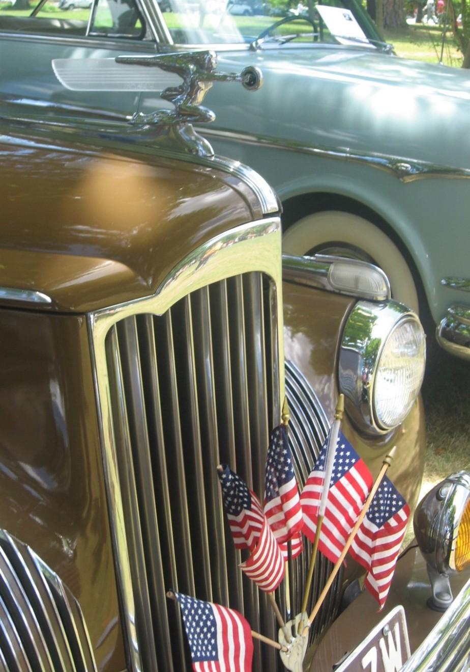 2007 07 21 9 Packard Car Show Warren OH.jpg