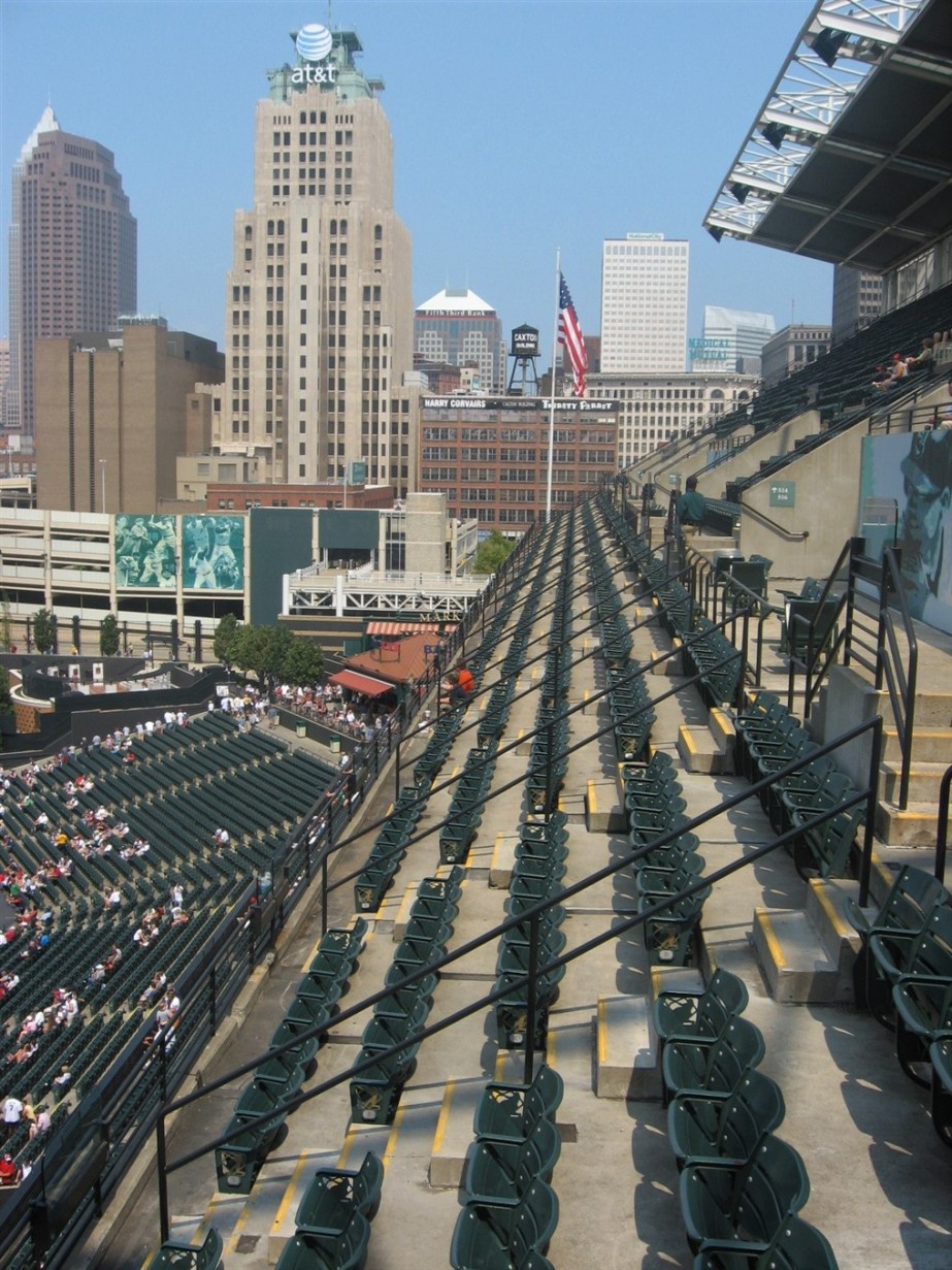 2007 08 02 24 Jacobs Field Cleveland.jpg