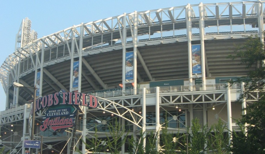 2007 08 02 3 Jacobs Field Cleveland.jpg