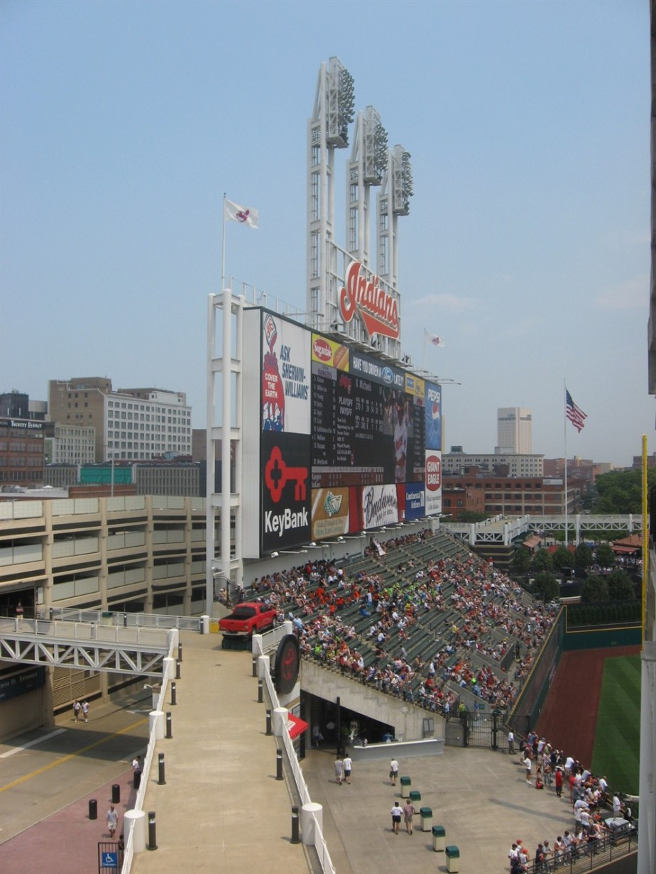 2007 08 02 36 Jacobs Field Cleveland.jpg
