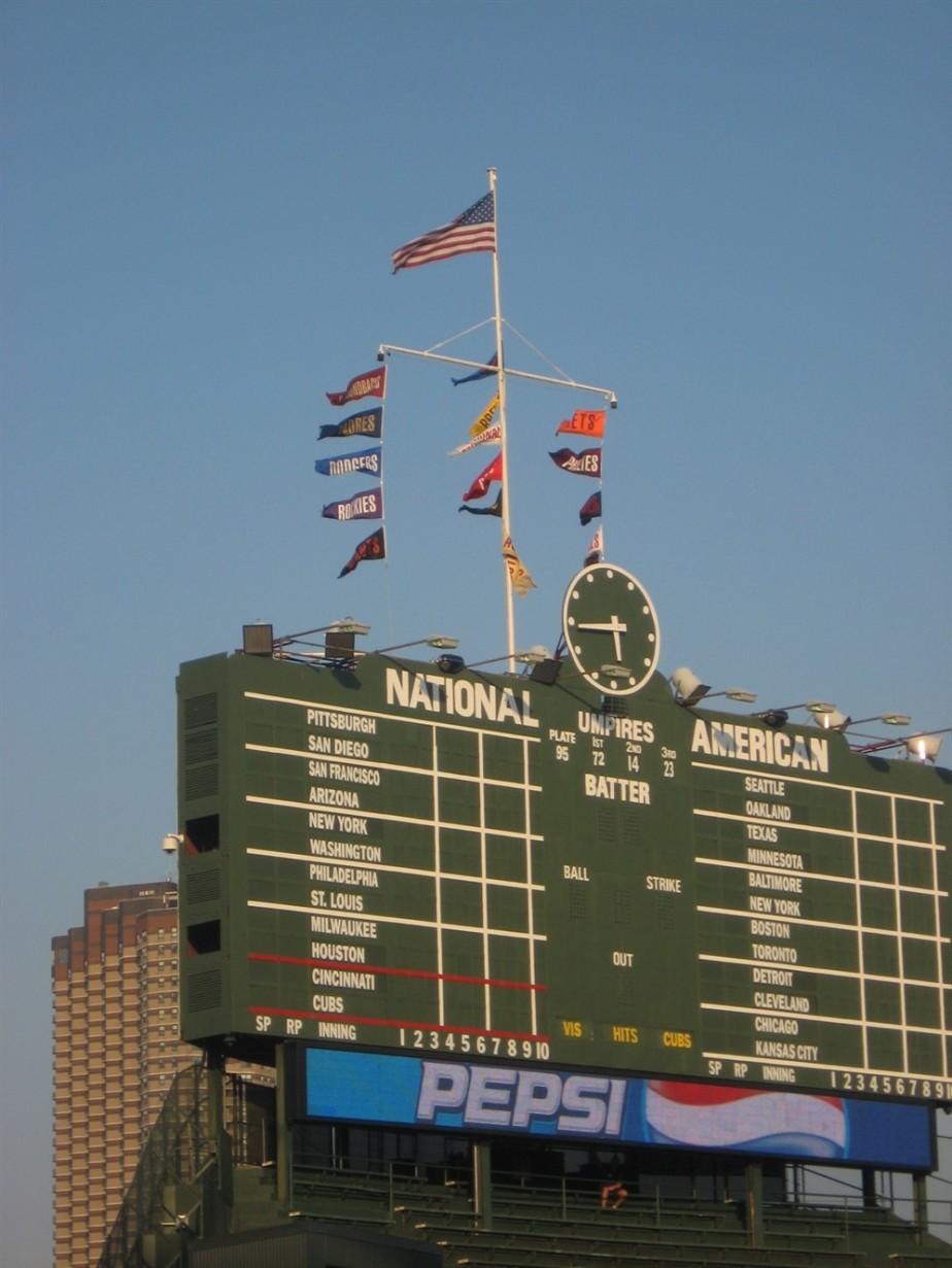 2007 09 18 105 Chicago.jpg