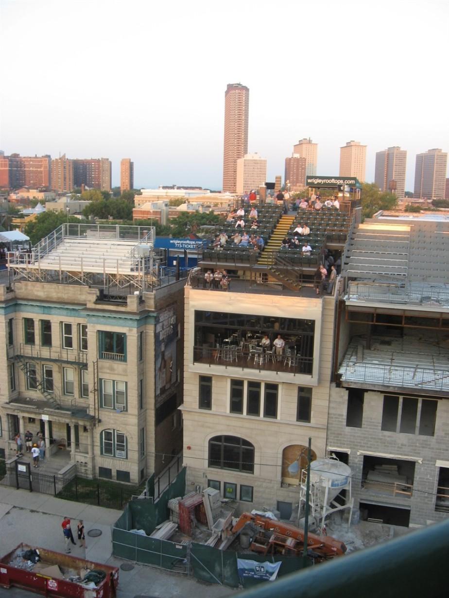 2007 09 18 135 Chicago.jpg
