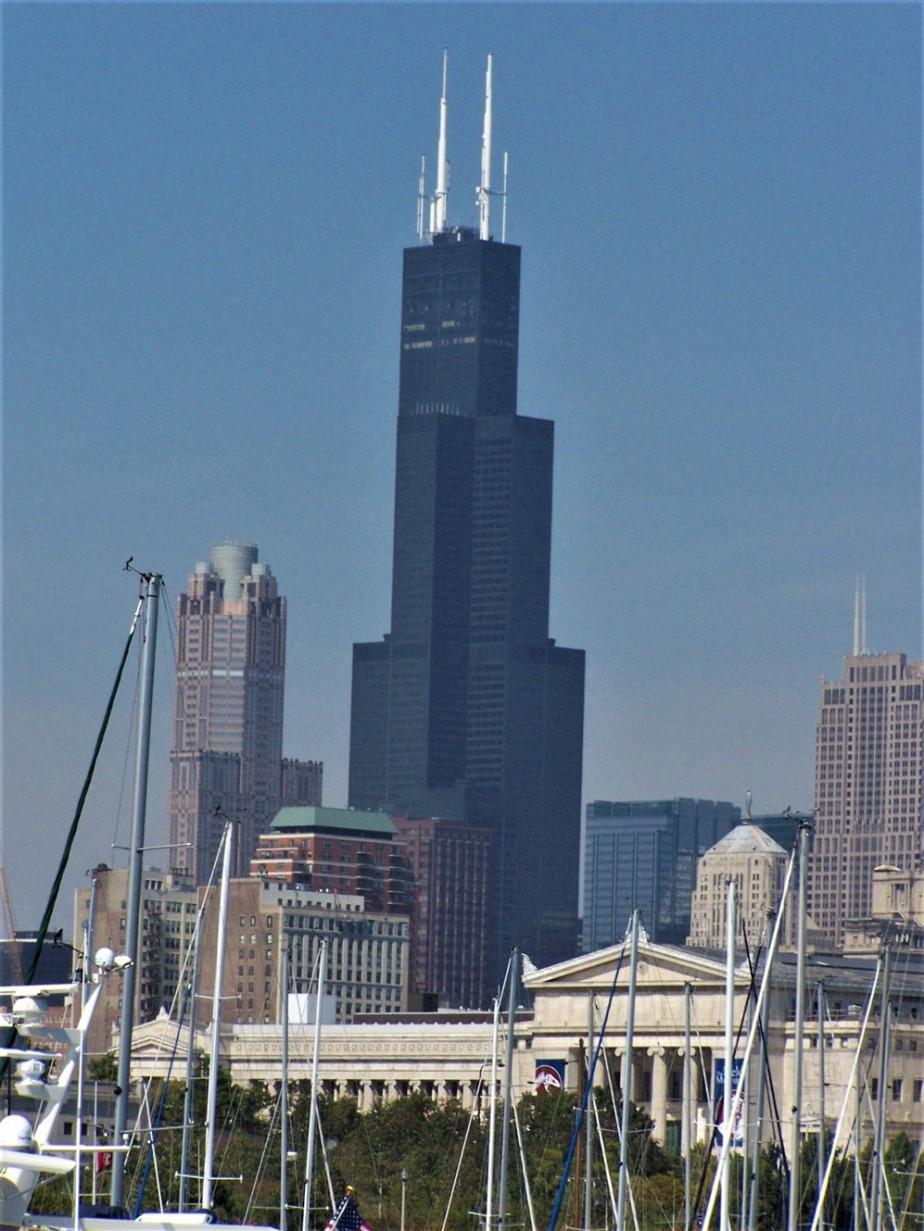 2007 09 18 19 Chicago.jpg