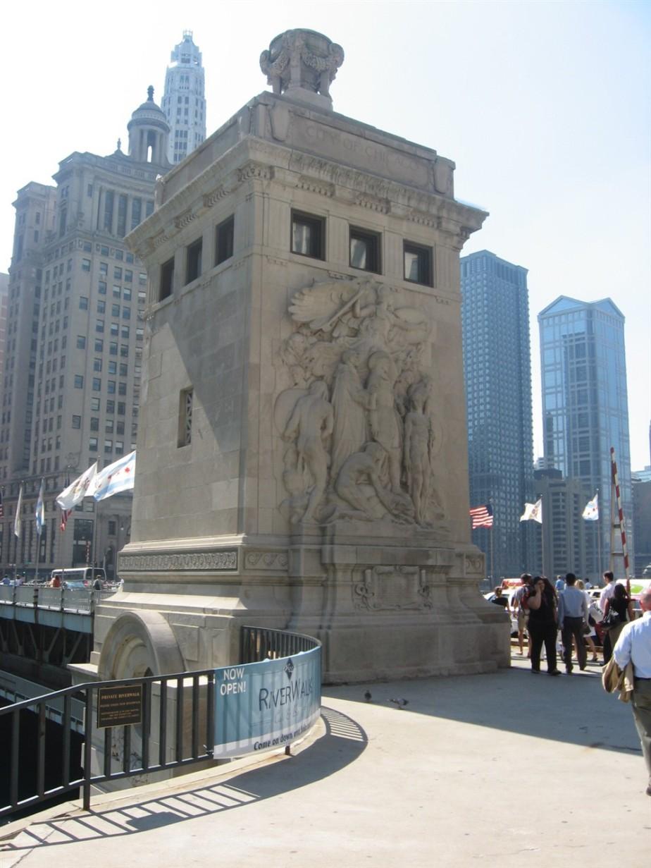 2007 09 18 24 Chicago.jpg