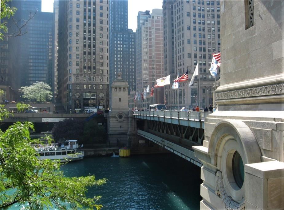 2007 09 18 25 Chicago.jpg