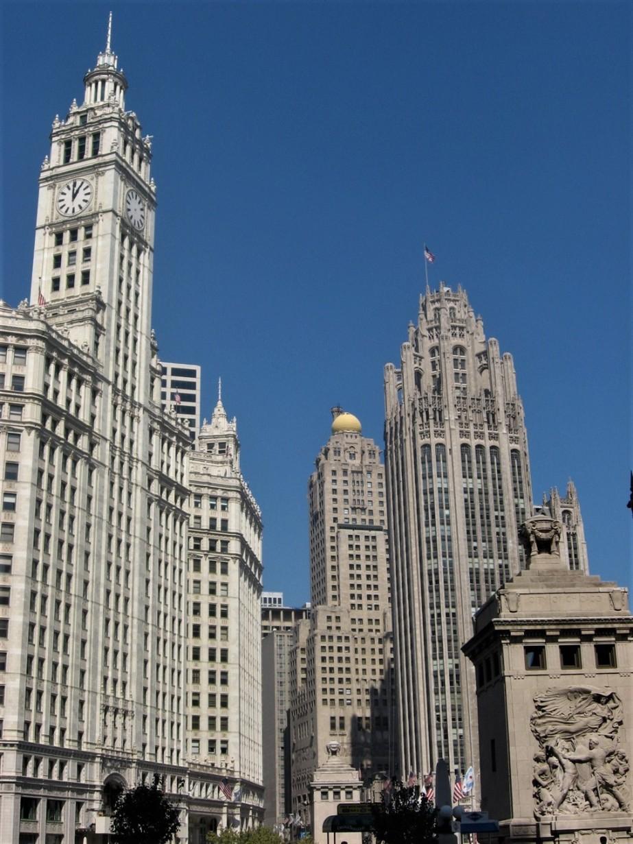 2007 09 18 31 Chicago.jpg