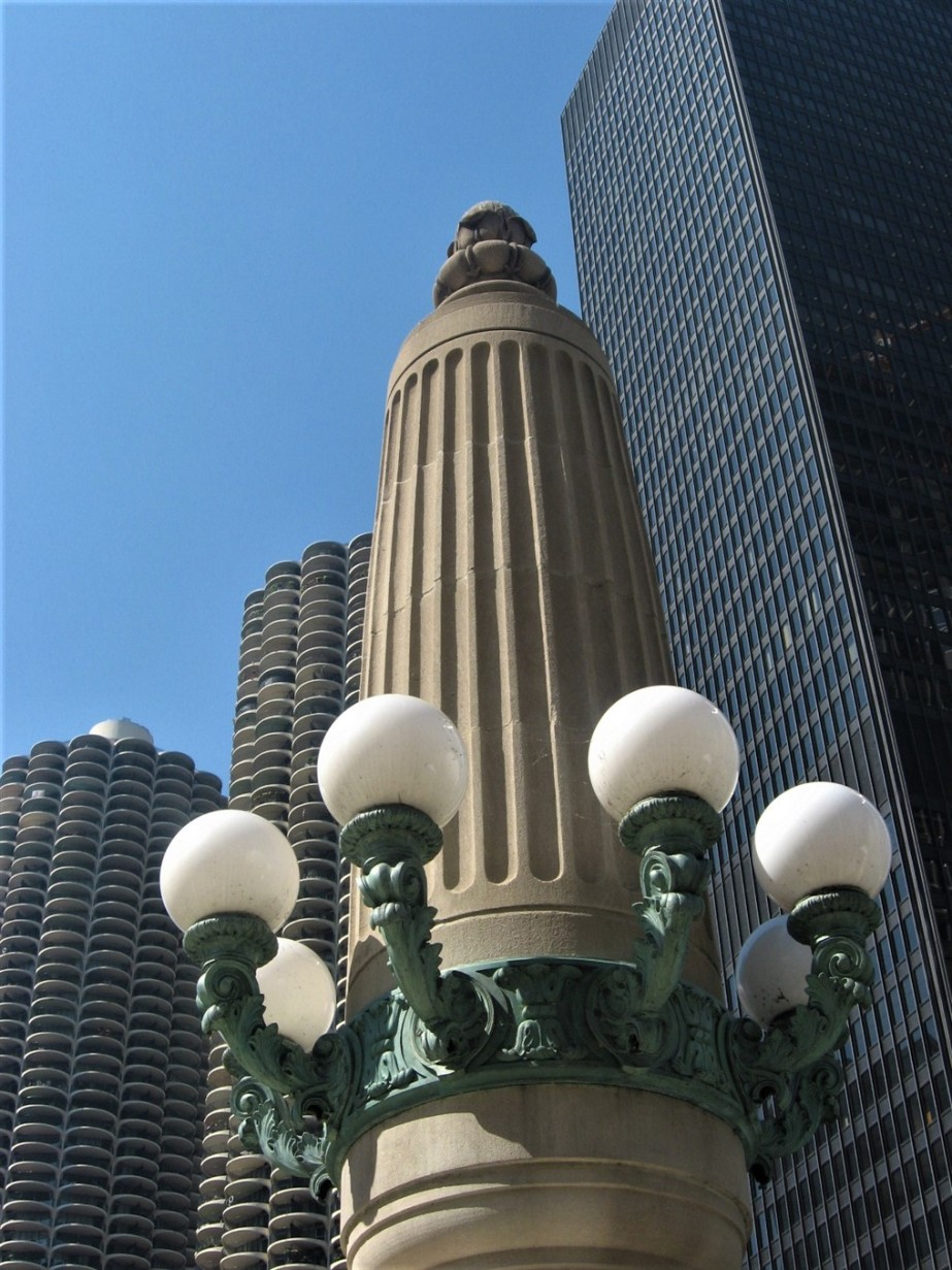 2007 09 18 39 Chicago.jpg
