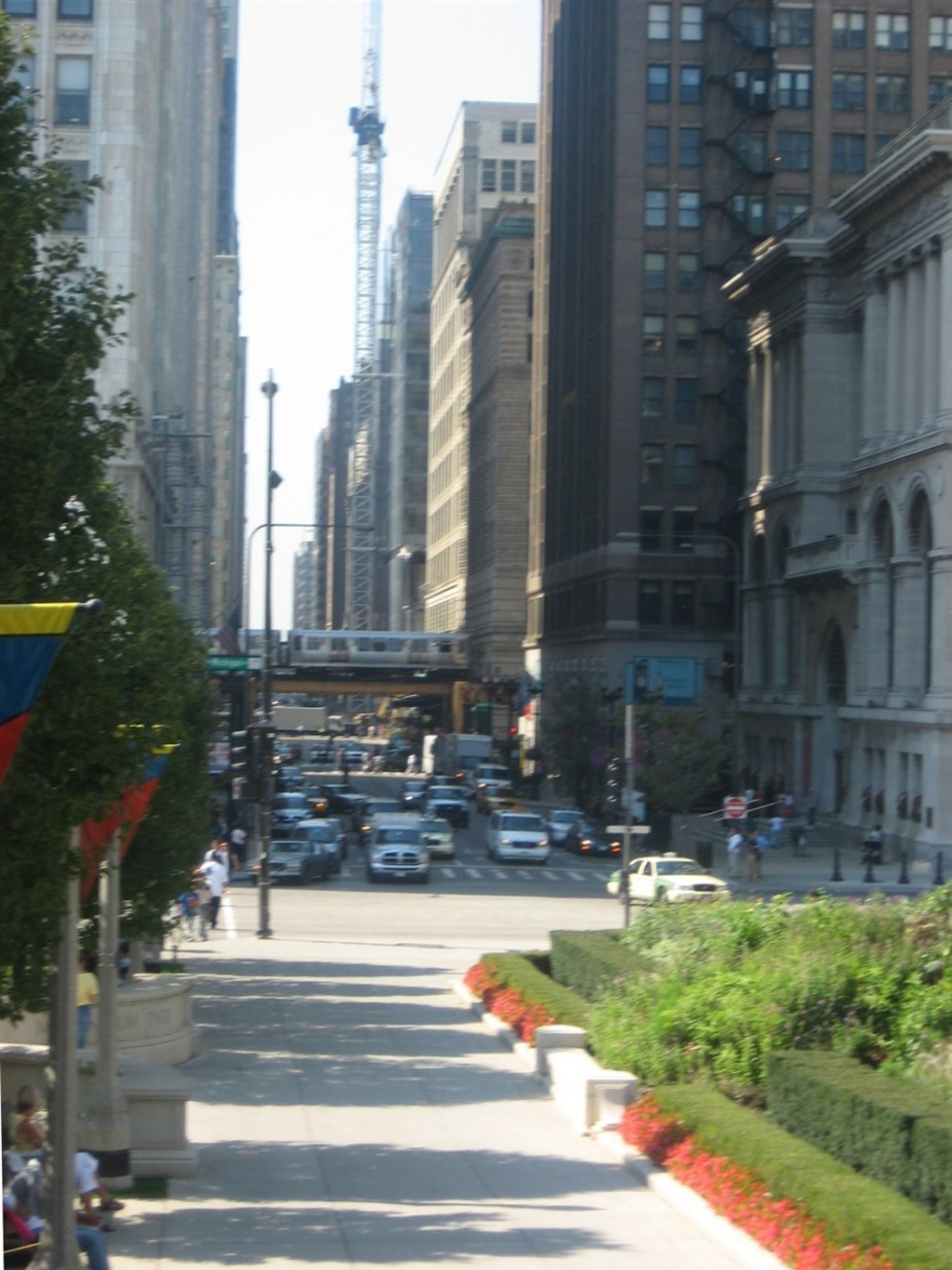 2007 09 18 50 Chicago.jpg