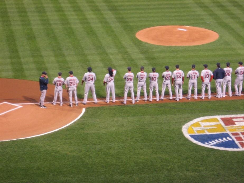 2007 10 15 10 ALCS Cleveland.jpg