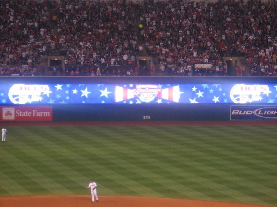 2007 10 15 17 ALCS Cleveland.jpg