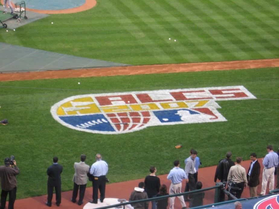 2007 10 15 8 ALCS Cleveland.jpg