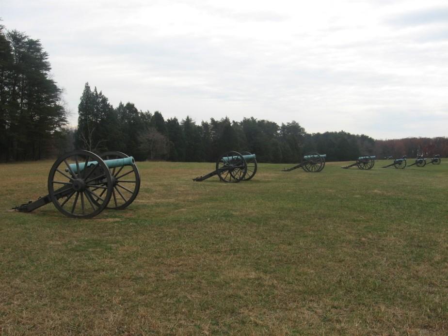 2007 12 02 Manassas Battlefield VA 5.jpg