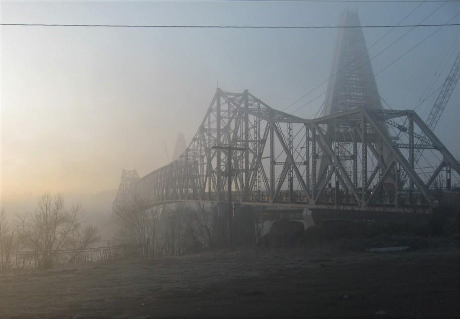 2008 03 25 12 Pomeroy Ohio.jpg