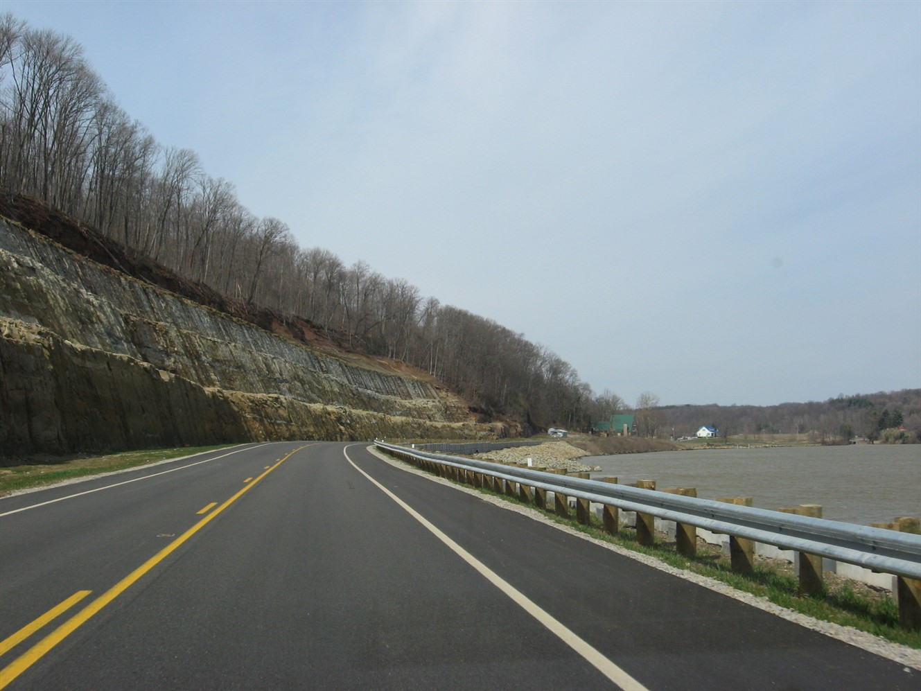 2008 03 25 18 Ohio River Hockingport.jpg