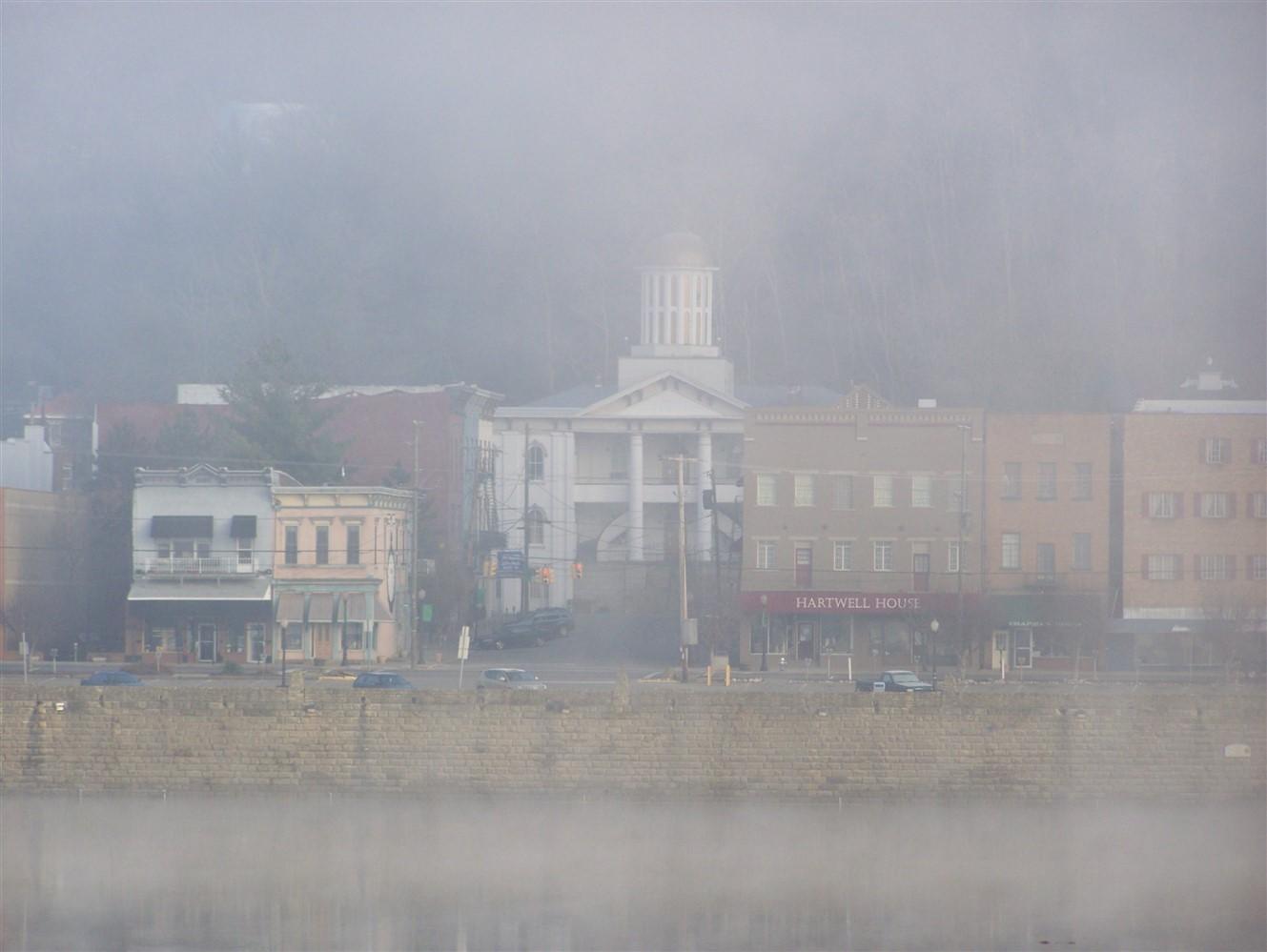 2008 03 25 3 Pomeroy Ohio.jpg