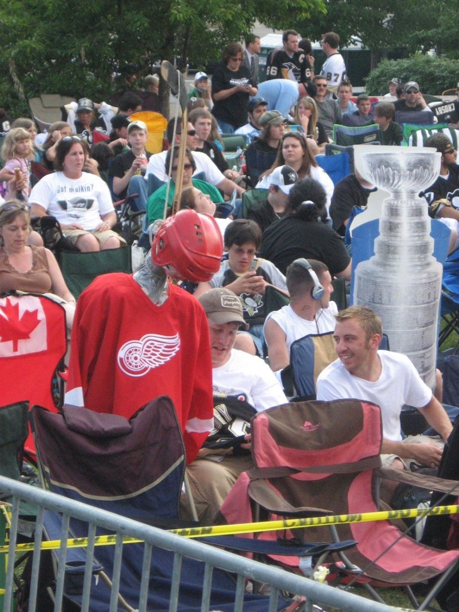 2008 05 31 29 Pittsburgh Game 4 Stanley Cup Finals.jpg