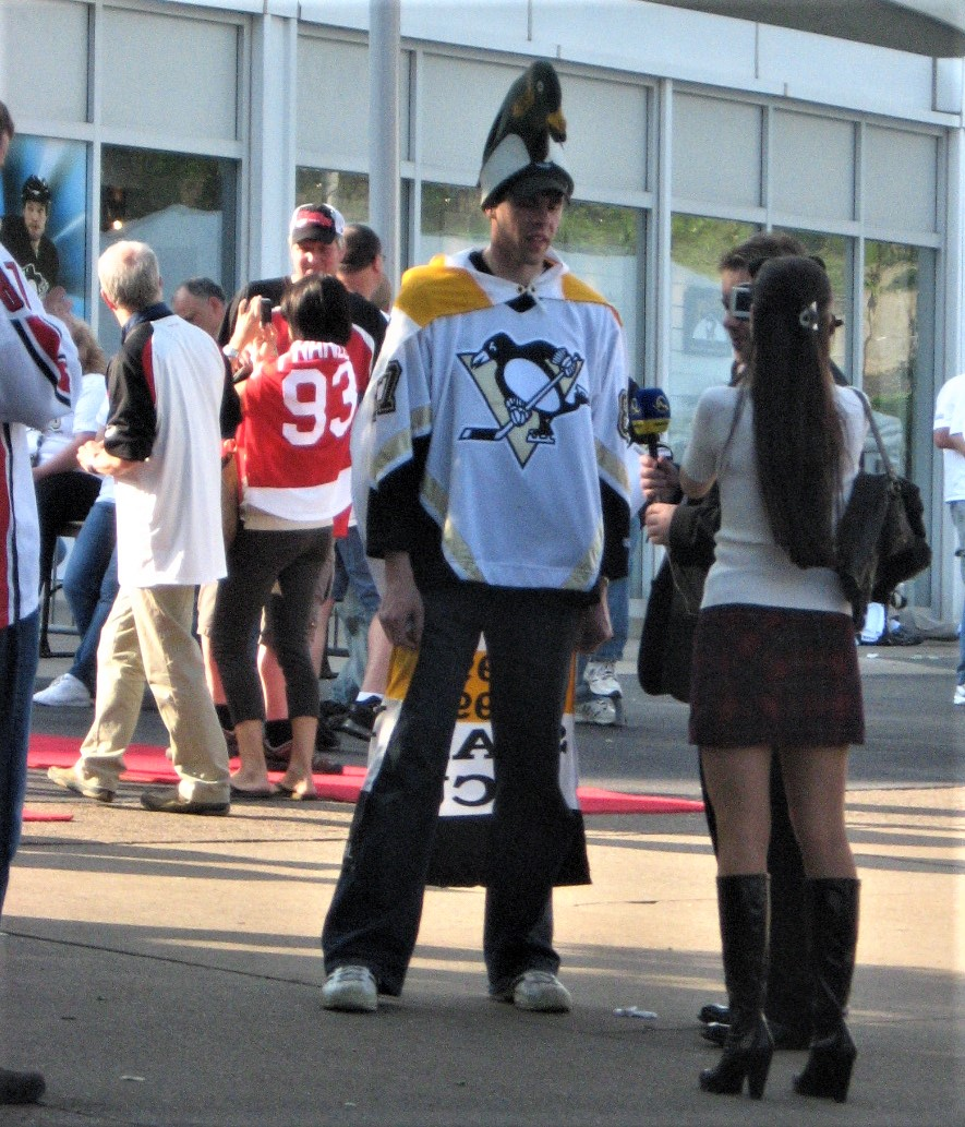 2008 05 31 31 Pittsburgh Game 4 Stanley Cup Finals.jpg