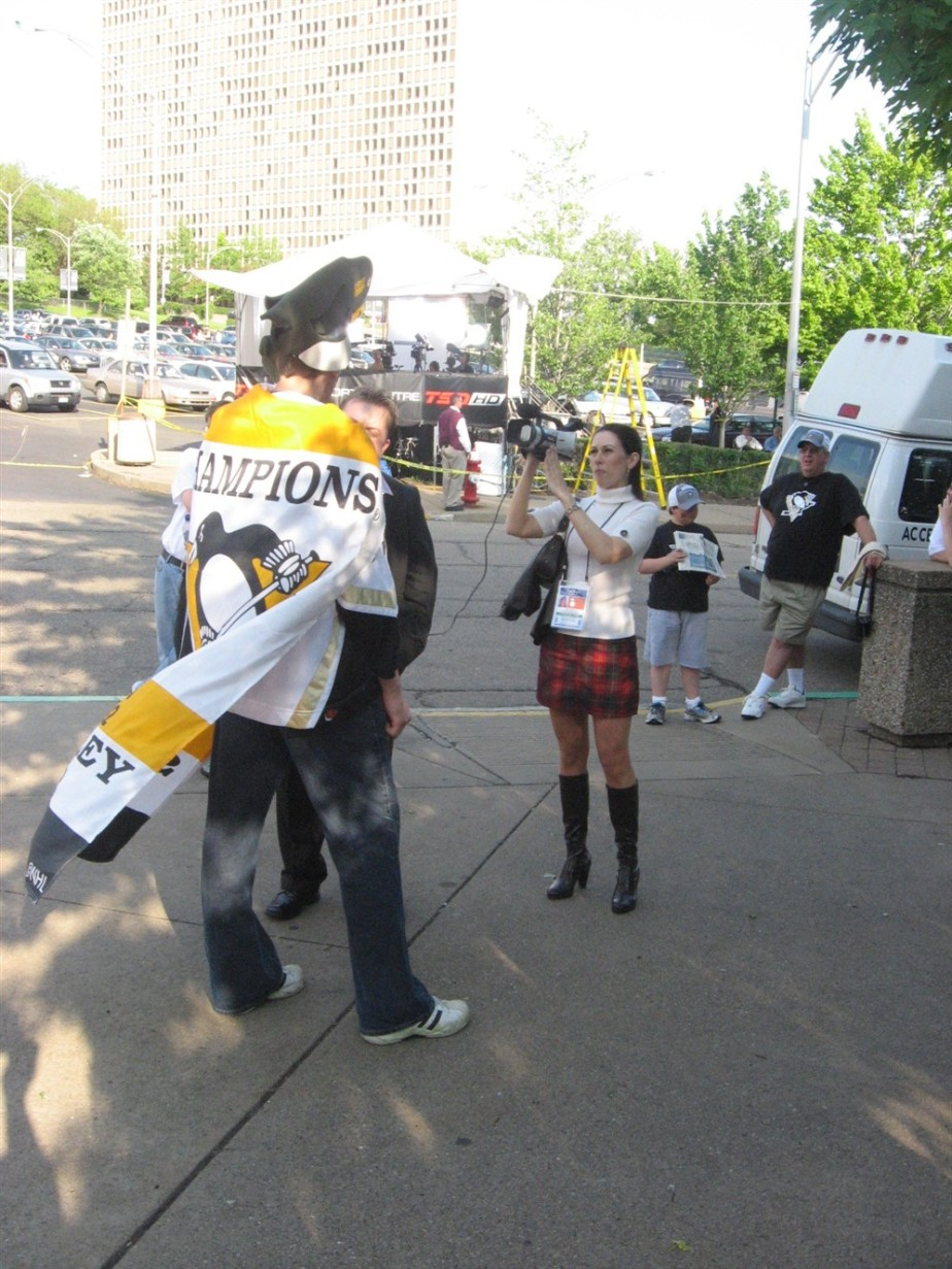 2008 05 31 32 Pittsburgh Game 4 Stanley Cup Finals.jpg