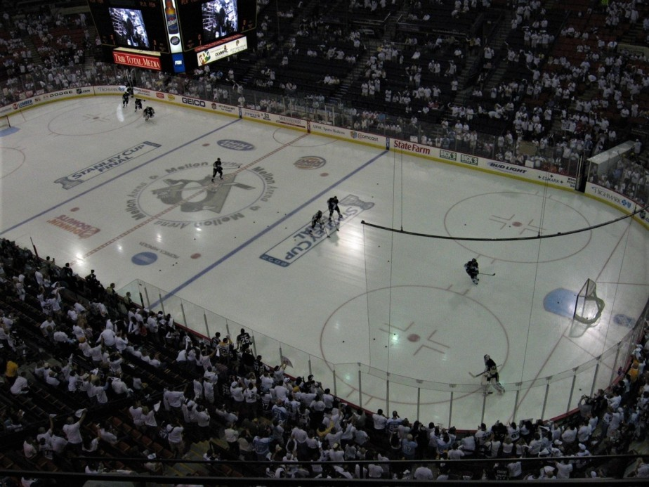 2008 05 31 40 Pittsburgh Game 4 Stanley Cup Finals.jpg