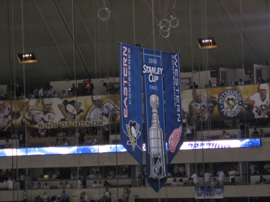 2008 05 31 51 Pittsburgh Game 4 Stanley Cup Finals.jpg
