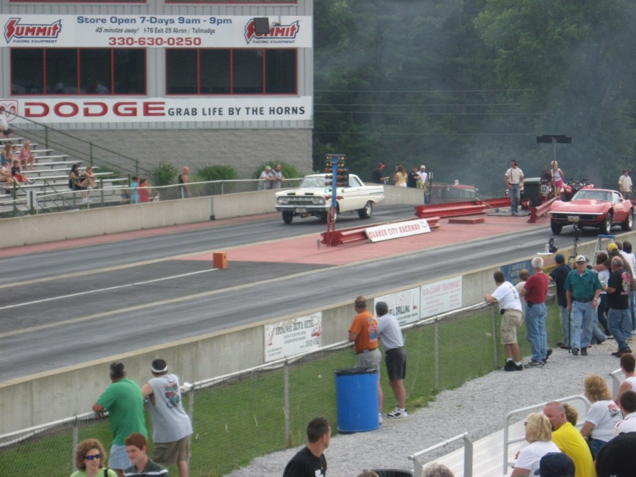 2008 06 21 6 Spring Nationals Quaker City Dragway.jpg