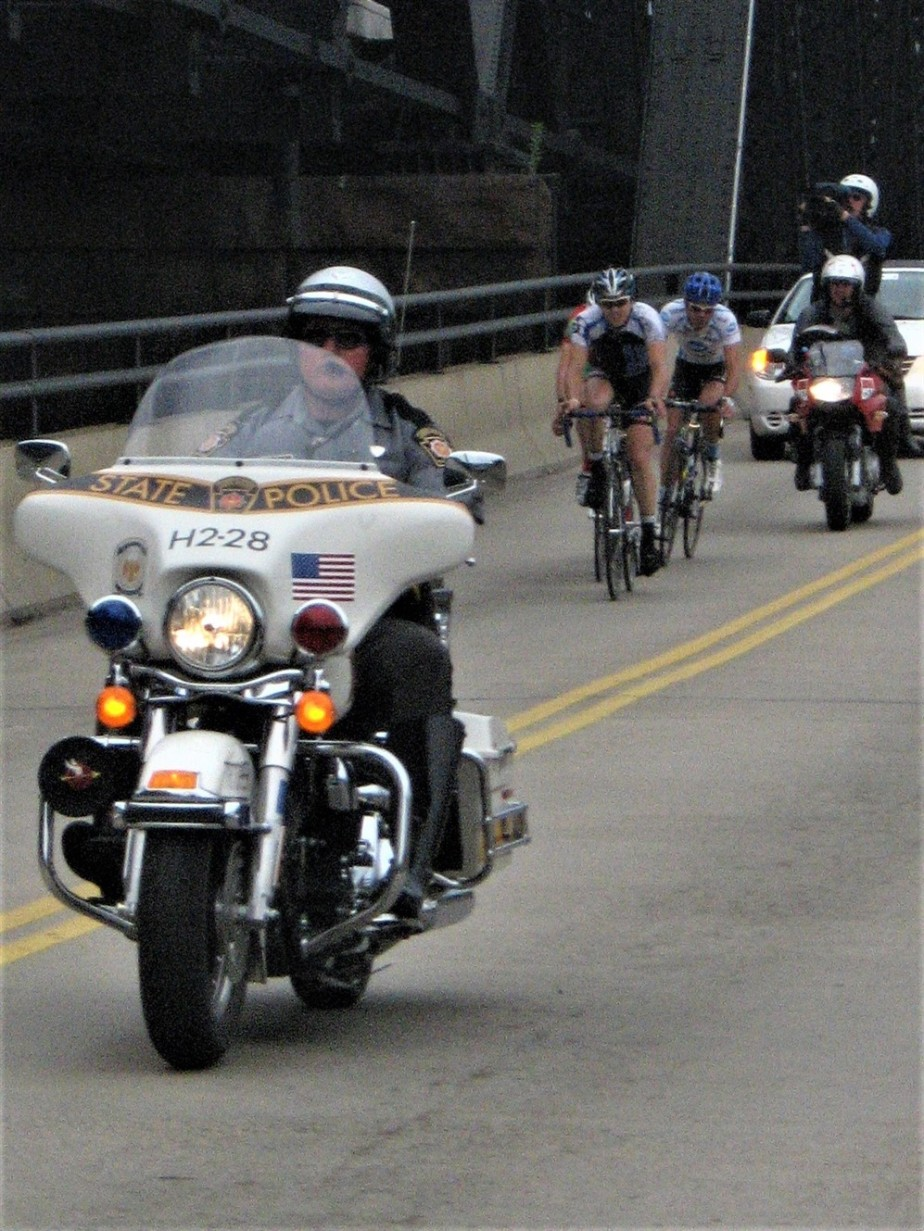 2008 06 28 12 Pittsburgh Tour of PA Bike Race.jpg