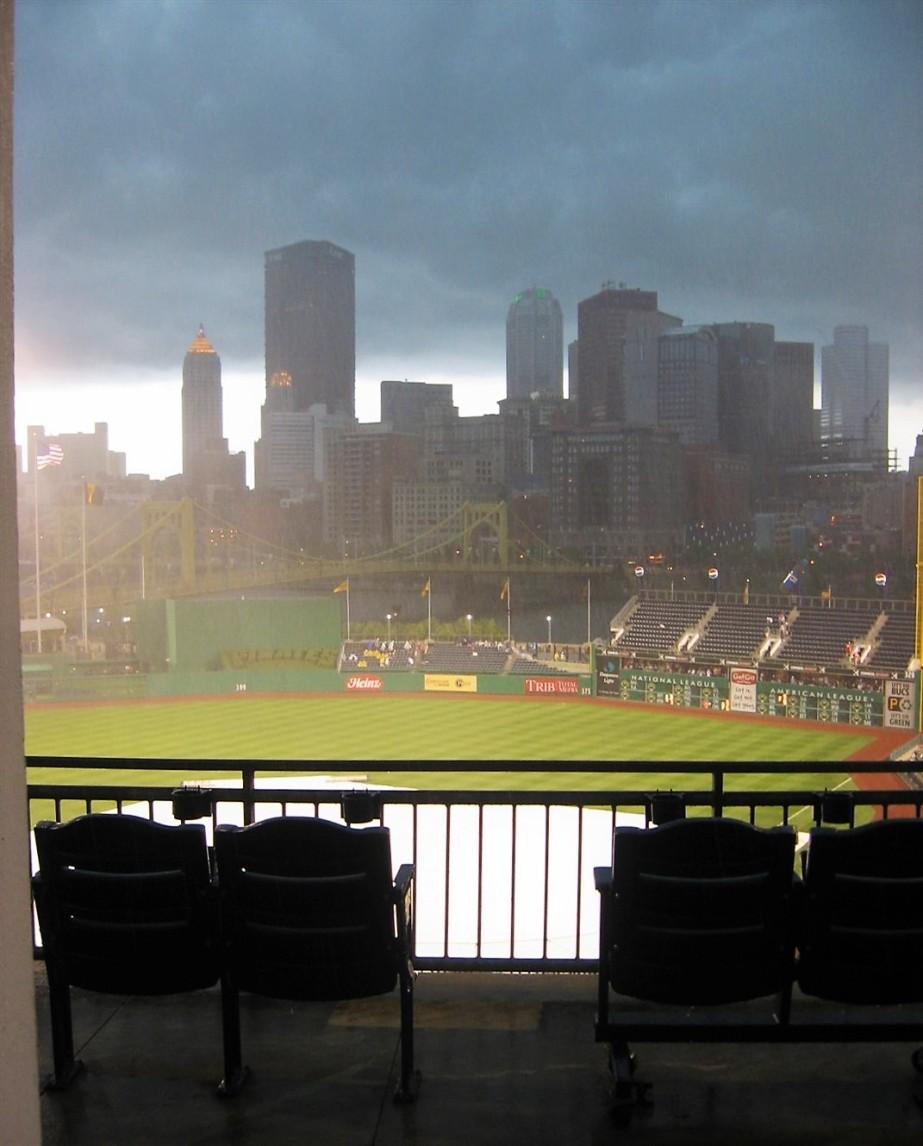 2008 06 28 123 PNC Park.jpg