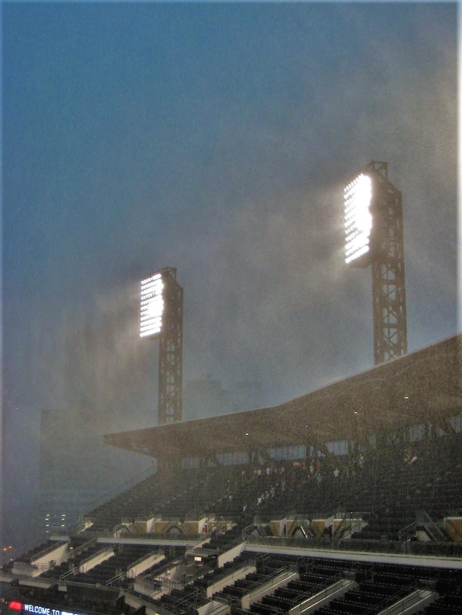 2008 06 28 127 PNC Park.jpg
