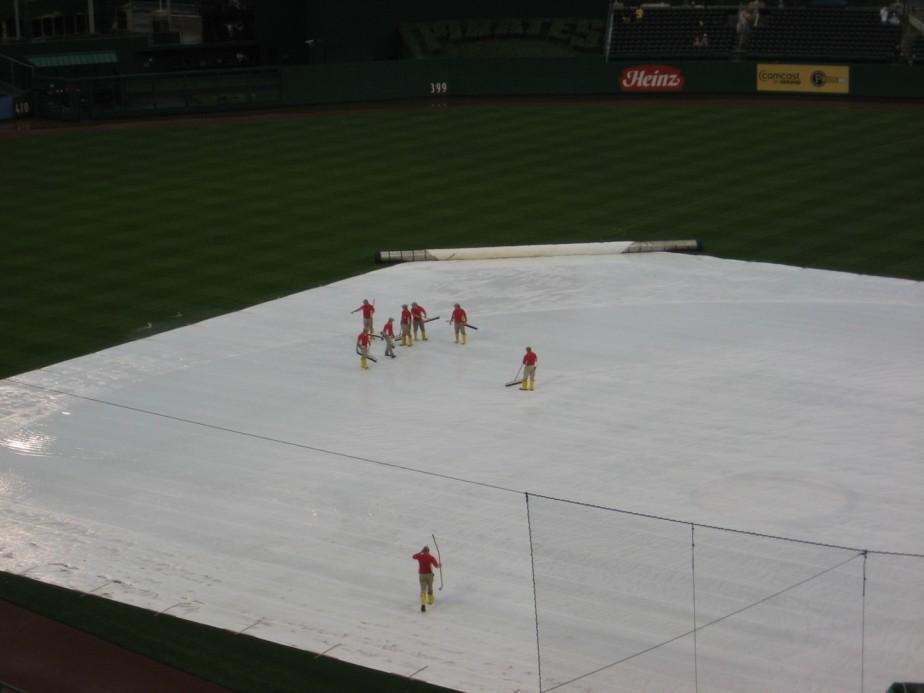 2008 06 28 133 PNC Park.jpg