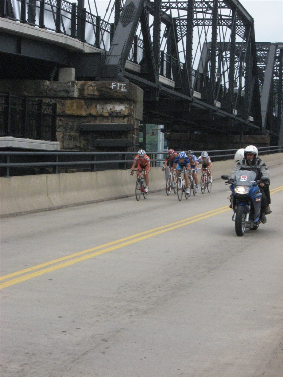 2008 06 28 19 Pittsburgh Tour of PA Bike Race.jpg