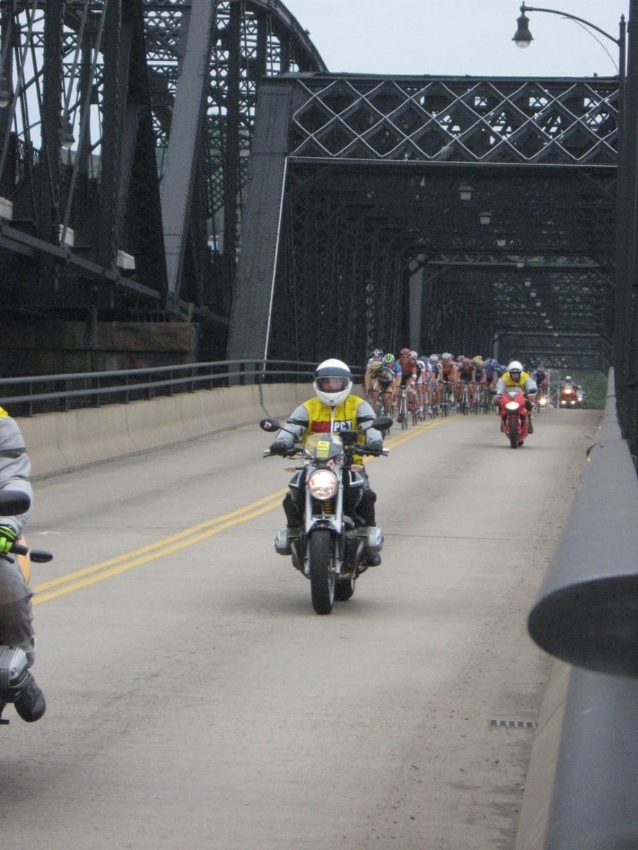 2008 06 28 27 Pittsburgh Tour of PA Bike Race.jpg