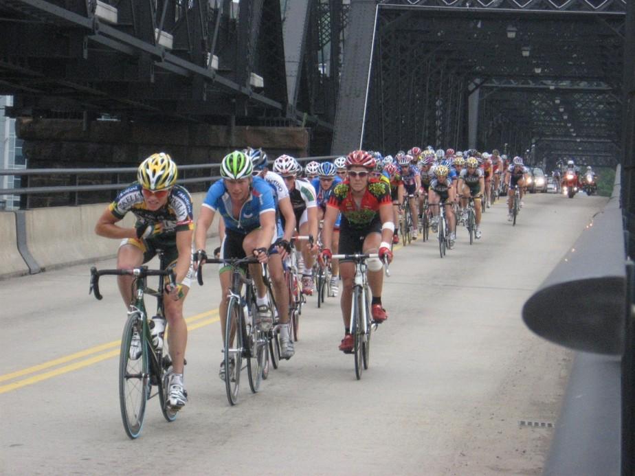 2008 06 28 30 Pittsburgh Tour of PA Bike Race.jpg