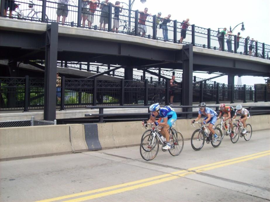 2008 06 28 32 Pittsburgh Tour of PA Bike Race.jpg