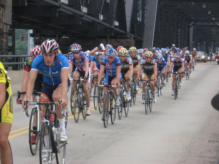 2008 06 28 37 Pittsburgh Tour of PA Bike Race.jpg