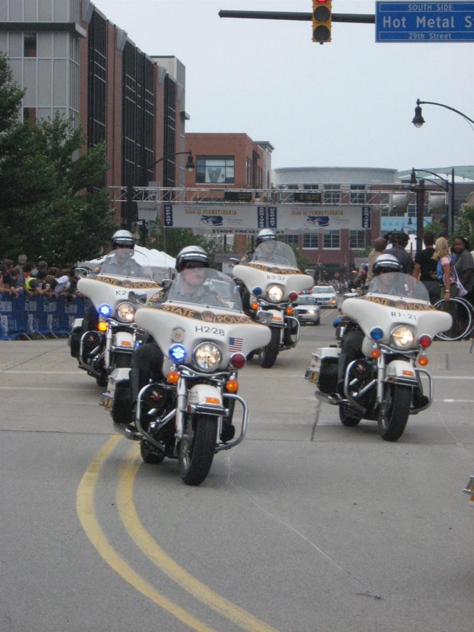 2008 06 28 59 Pittsburgh Tour of PA Bike Race.jpg