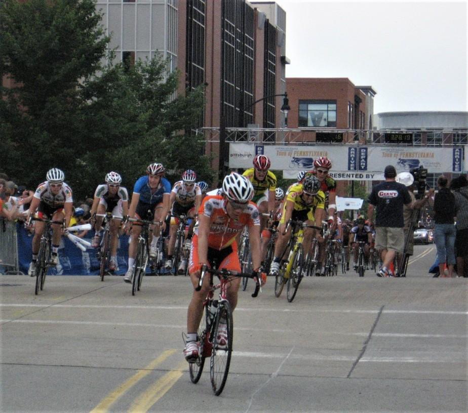 2008 06 28 99 Pittsburgh Tour of PA Bike Race.jpg