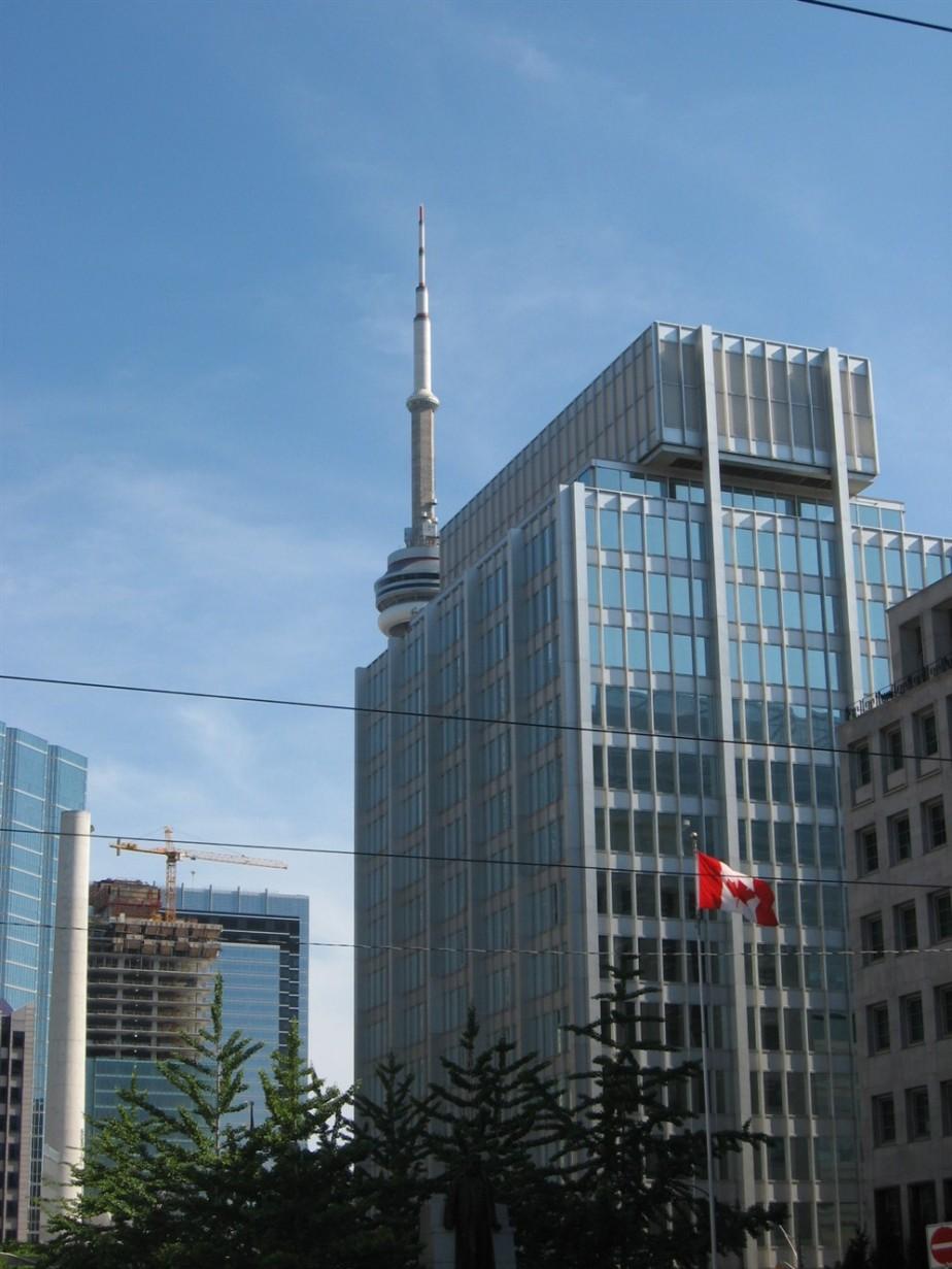 2008 07 04 11 Toronto.jpg