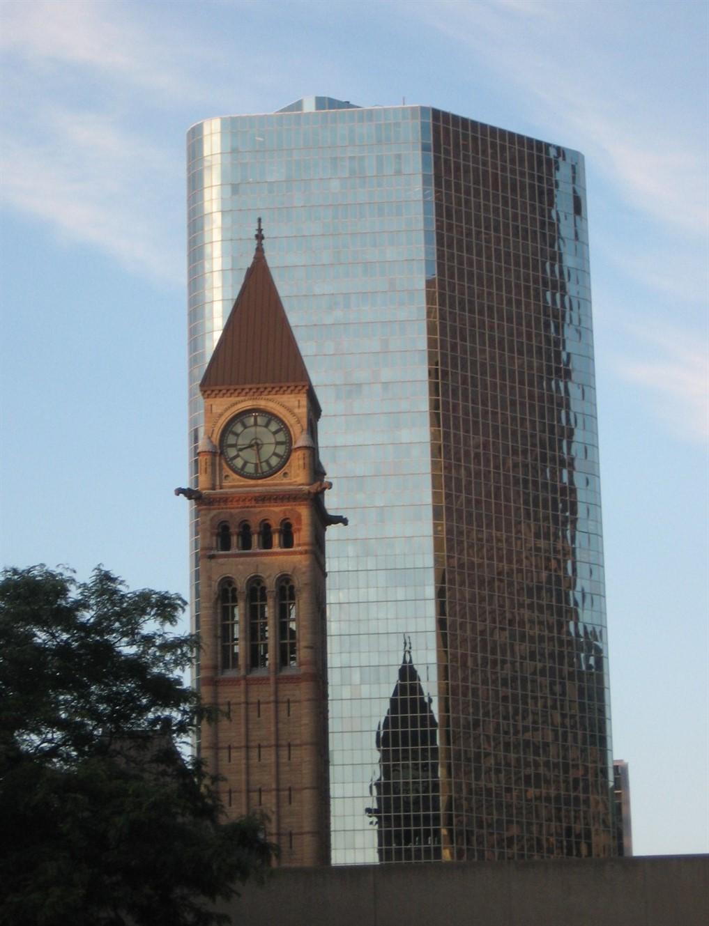 2008 07 04 22 Toronto.jpg