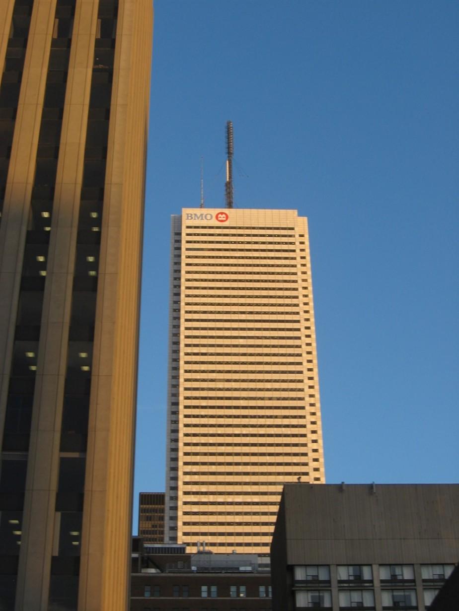 2008 07 04 28 Toronto.jpg